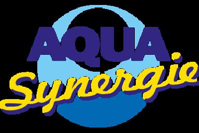 Aqua Synergie à Lanvollon - Pisciniste