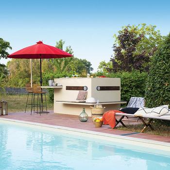 La NOOBOX - La box pour votre local technique de piscine - Côtes d''Armor (22)