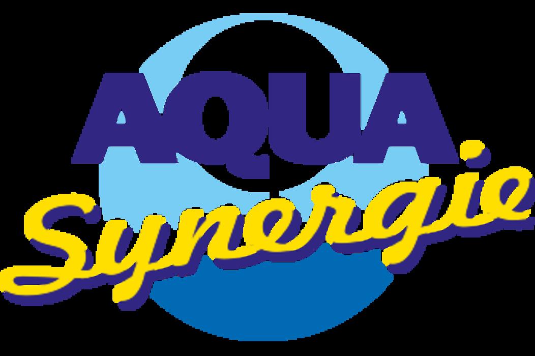 Aqua Synergie à Lanvollon - Pisciniste 0