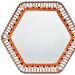 Vignette wxtramp-hexagonale