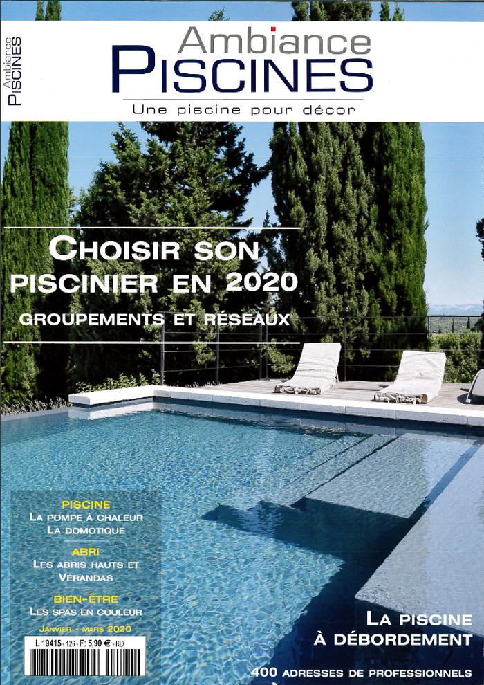 Reportage du magazine Ambiance Piscine screenshot2020-02-12ambiancepiscine-janvier-2020-1pdf