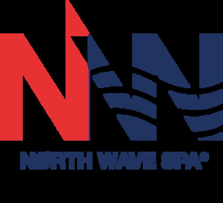 Spas North Wave - Jets de massages 0